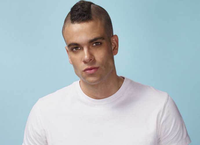 """Mark Salling Pleads Guilty In Child Pornography Case, Said He Has """"Relationship With Jesus Christ"""""""