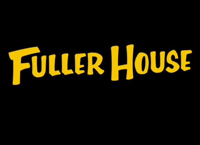 First Nostalgia-Filled Trailer For 'Fuller House' Released