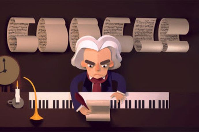 beethoven-google-doodle