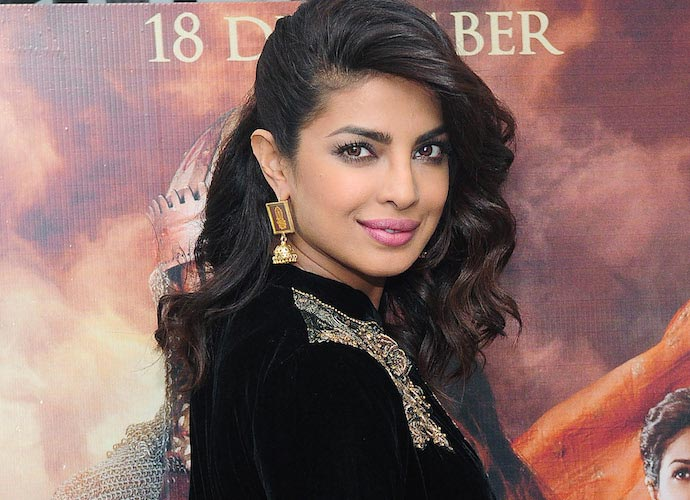 Priyanka Chopra & ABC Apologize For 'Quantico' Episode Featuring Indian Terrorists
