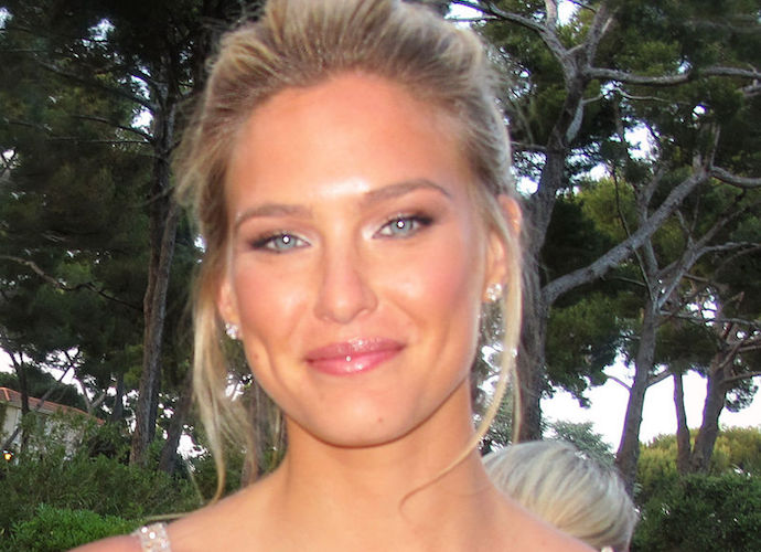 Bar Refaeli Suspected Of Tax Evasion In Israel, Detained By Police