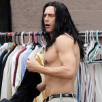 'The Disaster Artist' Movie Review Roundup: James Franco Delivers Best Work In 'The Room' Tell-All