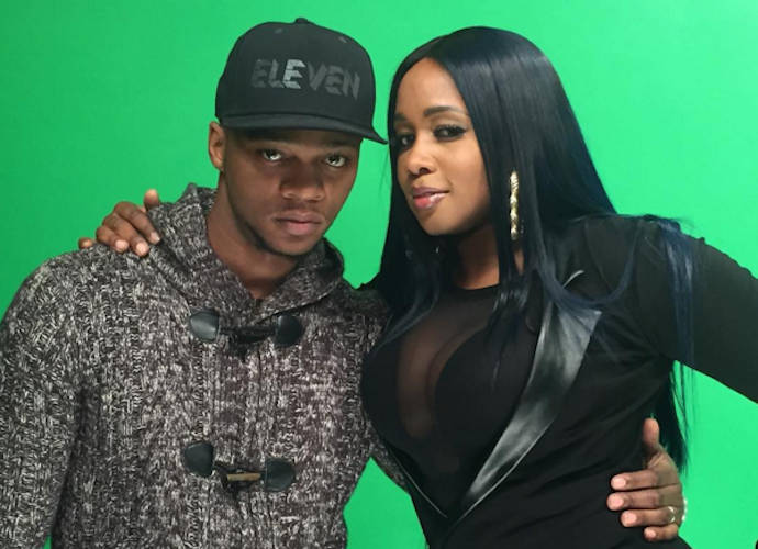 Papoose Proposes Again To Remy Ma On 'Love & Hip Hop'