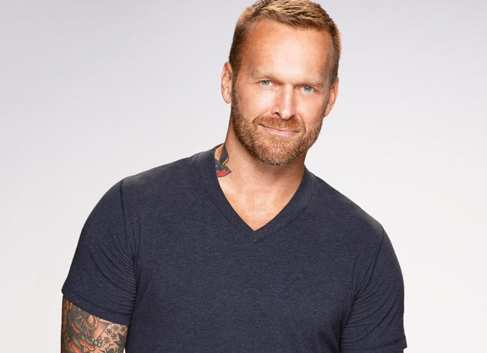 Bob Harper Reveals He Technically Died From Heart Attack Before Doctors Saved Him