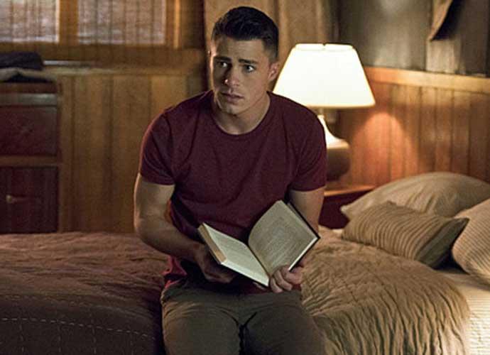 'Arrow' Season Finale Recap: Nukes Are Launched, Riots Break Out