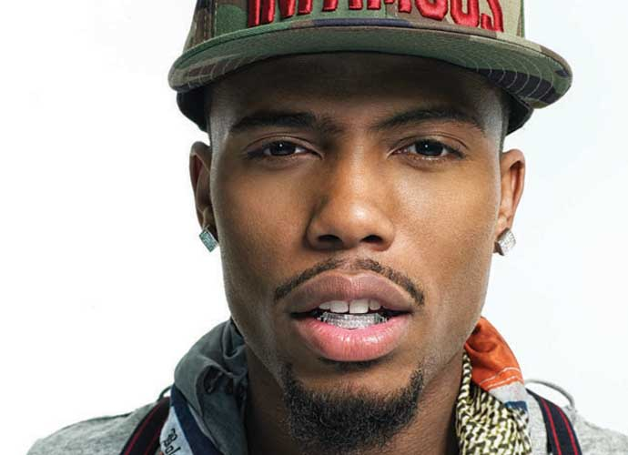 B.o.B Releases Diss Track Claiming Earth Is Flat, Calls Out Neil deGrasse Tyson