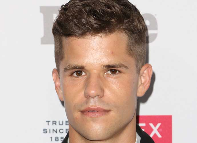 charlie carver twittercharlie carver and selena gomez, charlie carver and his brother, charlie carver twitter, charlie carver movies, charlie carver facebook, charlie carver kala brown, charlie carver boyfriend, charlie carver instagram, charlie carver and keahu kahuanui, charlie carver and holland roden, charlie carver, charlie carver imdb, charlie carver desperate housewives, charlie carver height, charlie carver twin, charlie carver wiki, charlie carver wikipedia, charlie carver tumblr, charlie carver james franco, charlie carver wdw