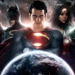 'Justice League' Review Roundup: Rotten Tomatoes Refuses To Post Score, Initial Reviews Poor