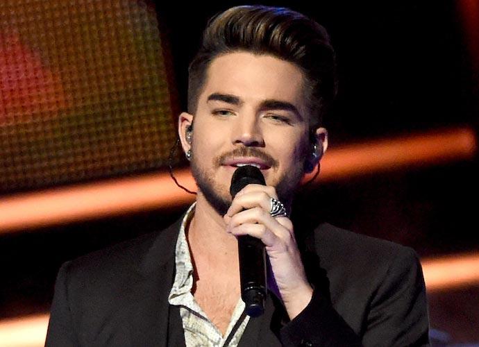 Oscars 2019: Adam Lambert & Queen Rock Oscars Stage With Tribute To Freddie Mercury [VIDEO]