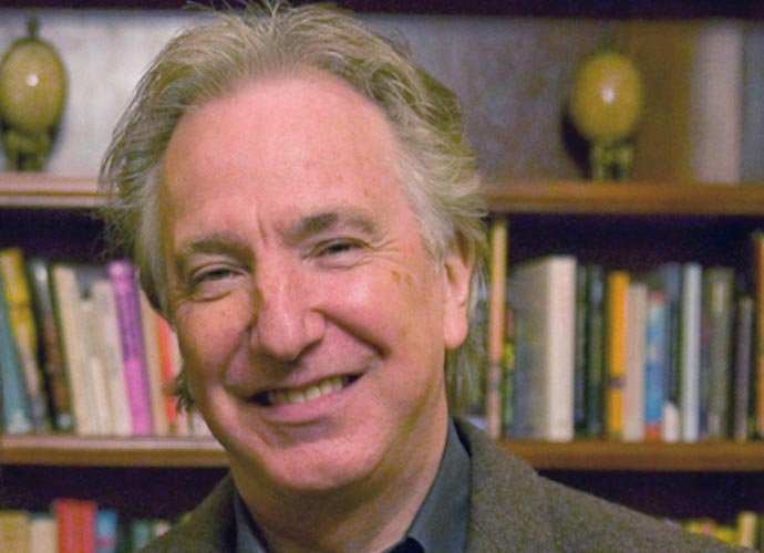 Previously Planned 'Galaxy Quest 2' Impossible Because Of Alan Rickman's Death