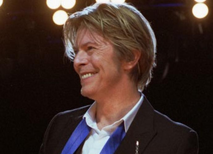 Paul McCartney Shares Memories Of David Bowie In Tribute