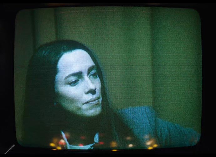 Christine Chubbuck, Reporter Who Committed Suicide On Air, Subject Of Two Sundance Films