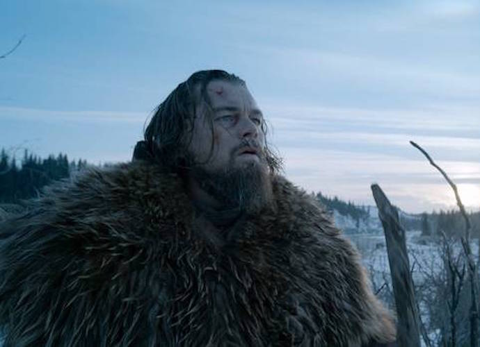'The Revenant' Review Roundup: New Leonardo DiCaprio Flick Earns Glowing Reviews