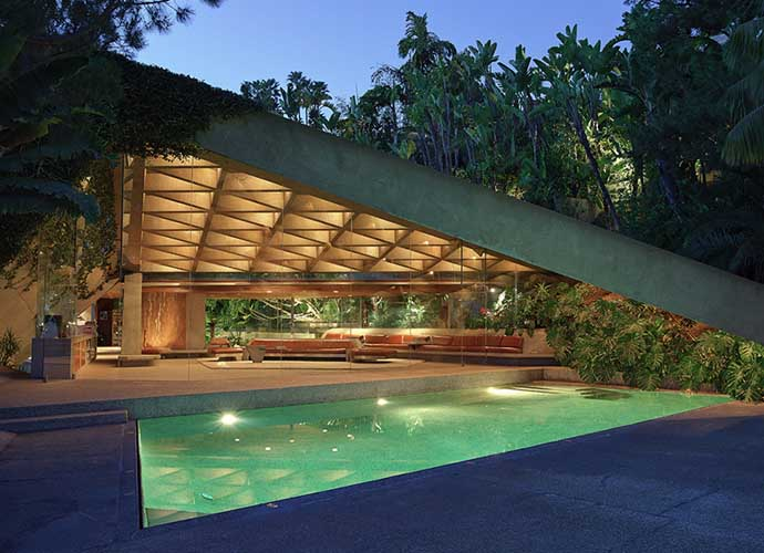 Big Lebowski House To Be Made A Museum