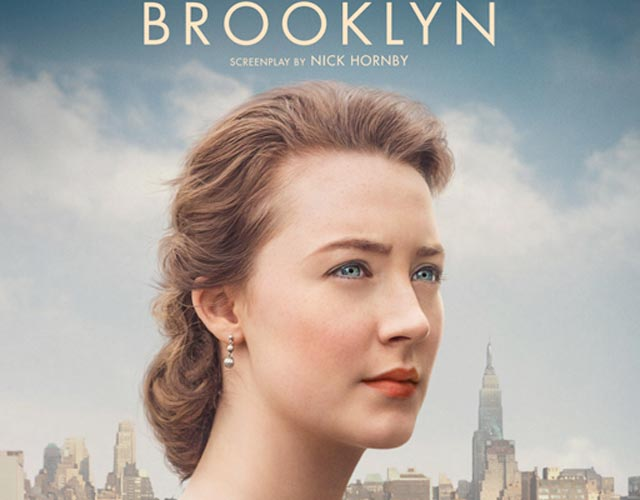 Oscars 2016 Best Picture Review: 'Brooklyn' Is A Gentle And Nostalgic Tale Of Love