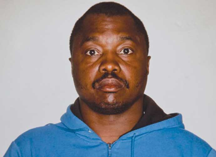 'Grim Sleeper' Serial Killer Trial Begins For Lonnie Franklin, Jr.