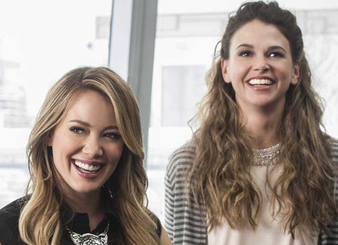 'Younger' Season 2, Episode 6 Recap: New Author Brings In A Large Paycheck