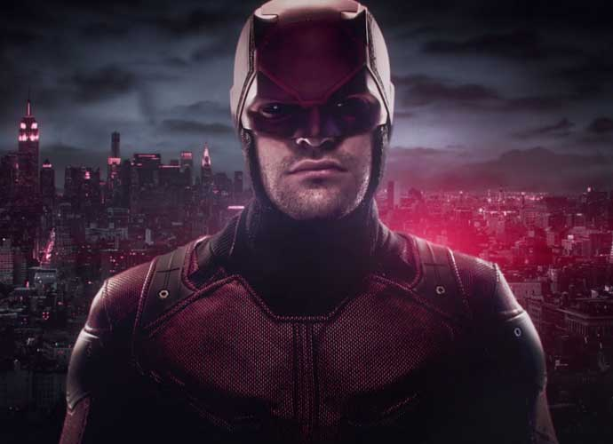 Marvel Obtains The Rights To Daredevil From Netflix