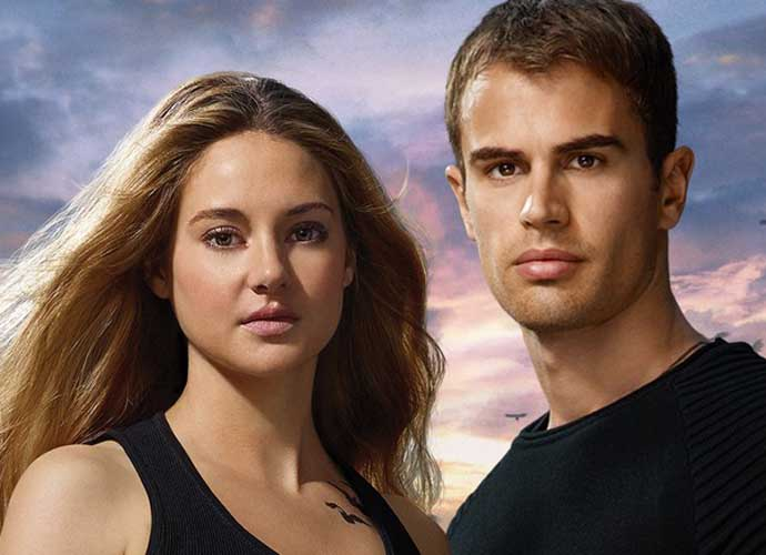 'Divergent' Series Final Installment Might Skip Theaters In Favor Of TV Movie, Spinoff Series