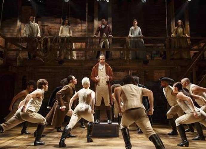Tony Award Winners: 'Hamilton' Leads With 11 Wins [Complete List]