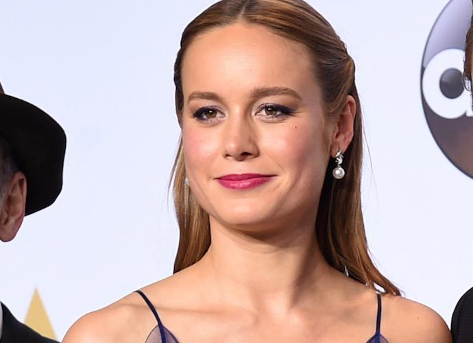 Brie Larson Confirms Reason For Not Clapping For Casey Affleck At Oscars