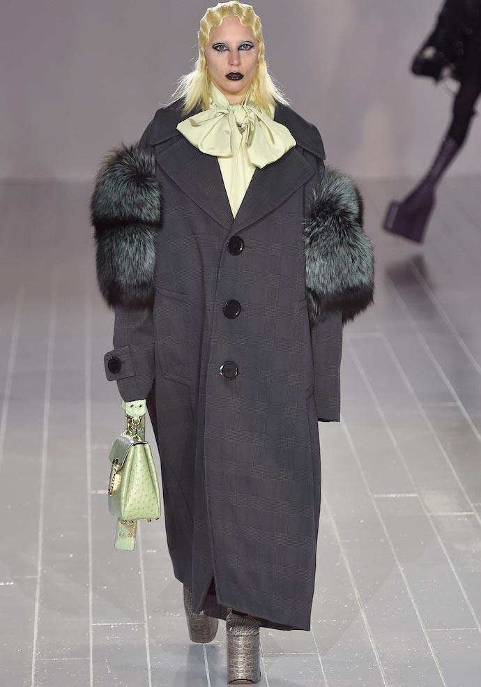 style-lady-gaga-marc-jacobs-2