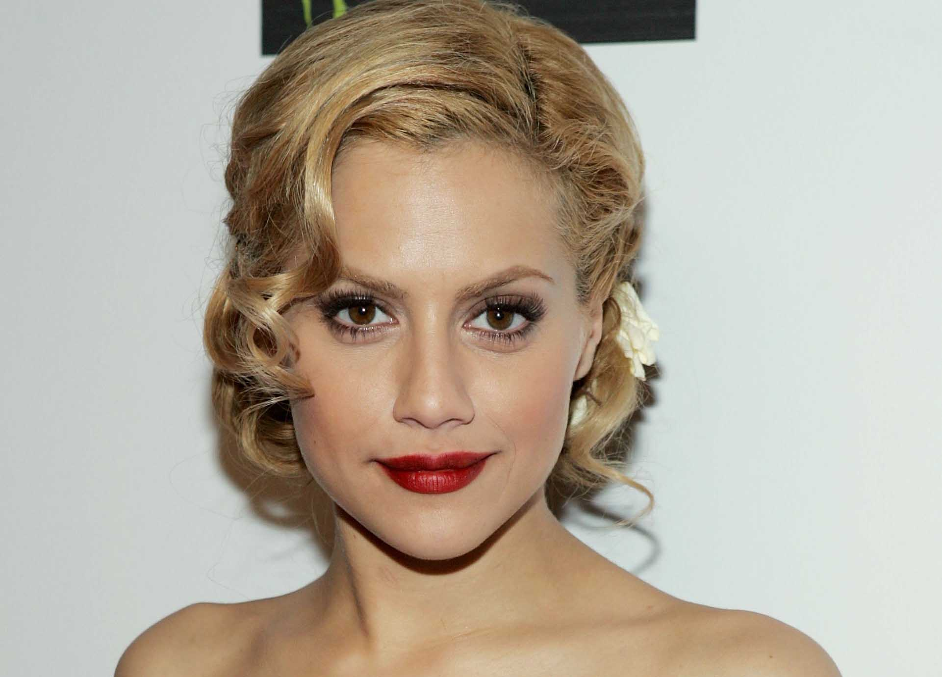 Actress Brittany Murphy's Death Continues to Raise Questions Among Experts