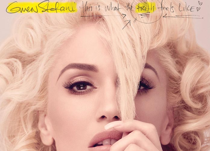 Gwen Stefani Drops 'Misery' Music Video, Song Inspired By Blake Shelton