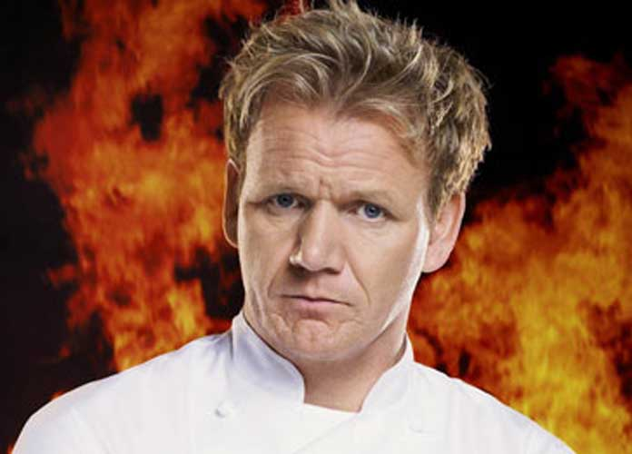 'Hell's Kitchen' Season 15 Episode 9 Recap: The Red Team Can't Keep Up In The Kitchen