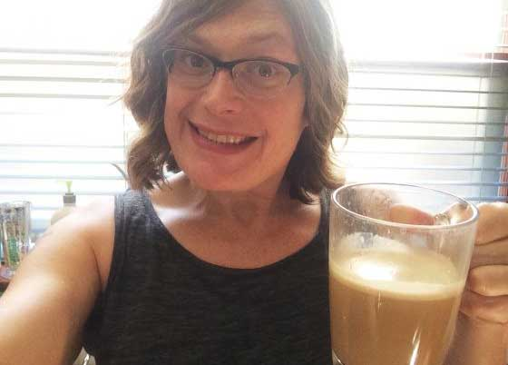 'The Matrix' Co-Director Lilly Wachowski Comes Out as Transgender, Joins Sister