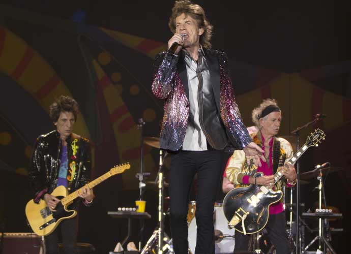 Mick Jagger Health Update: Rolling Stones' Singer Recovers From Successful Heart Surgery