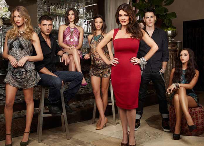 'Vanderpump Rules' Finale Recap: Stassi Causes Drama At Lisa's Party, Lala Shoves Kristen