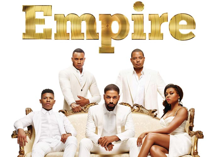 'Empire: Original Soundtrack From Season 2, Vol. 1' Album Review: Varied But Strong Collection