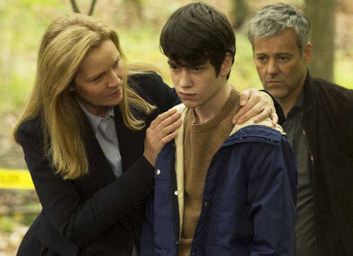 'The Family' Recap: ABC's Drama, Starring Joan Allen And Andrew McCarthy, Offers Thrills