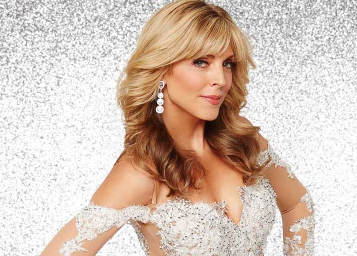 Marla Maples Didn't Marry Donald Trump For Money, Hopes Ivana Trump Can Forgive Her