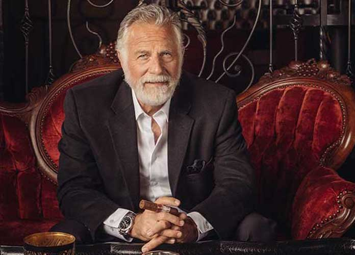 jonathan goldsmith dos equis most interesting man in the world