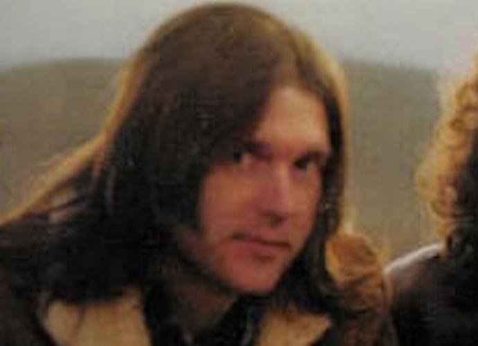 Lana Rae Meisner, Eagles Member Randy Meisner's Wife, Dies Of Fatal Gunshot Wound