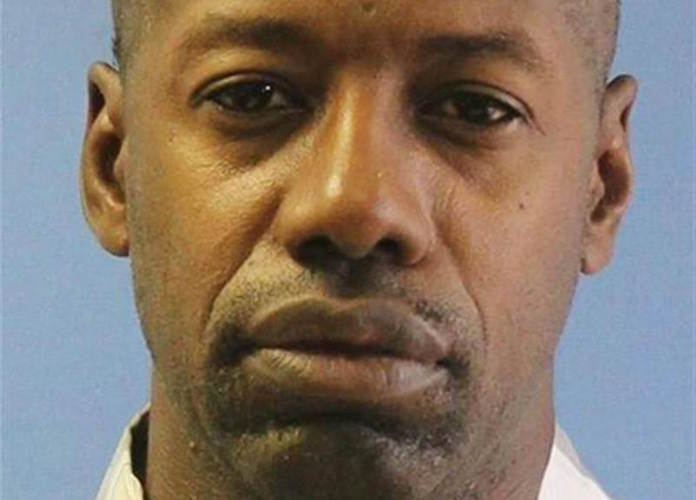Darren Vann, Alleged Serial Killer, Charged With Five More Murders
