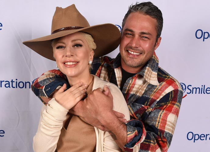 Lady Gaga And Taylor Kinney Call Off Engagement, Split – Report