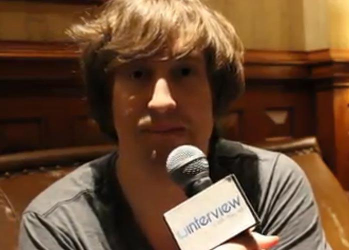 Matt Johnson On 'Operation Avalanche,' Guerrilla Filmmaking, SXSW [EXCLUSIVE VIDEO]