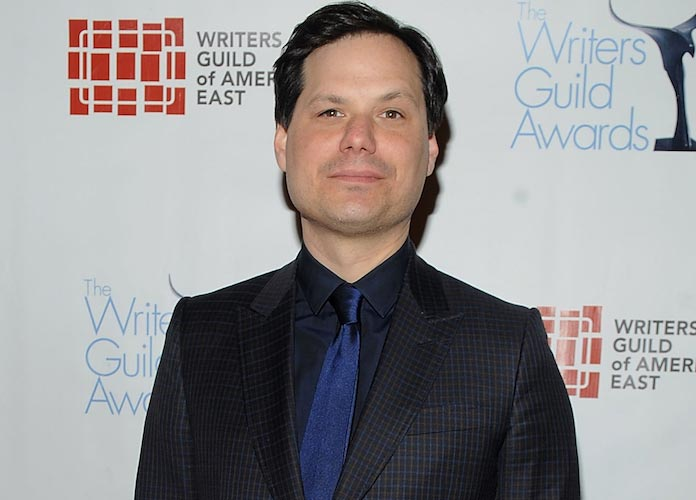 michael ian black -michael ian black focus on comedy, michael ian black wife, michael ian black pizza, michael ian black -, michael ian black height, michael ian black twitter, michael ian black youtube, michael ian black navel gazing, michael ian black wtf, michael ian black topics, michael ian black net worth, michael ian black podcast, michael ian black imdb, michael ian black tour, michael ian black book, michael ian black stand up, michael ian black banana noises, michael ian black instagram, michael ian black house, michael ian black this american life