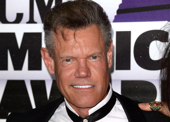 Randy Travis, Charlie Daniels & Fred Foster To Be Inducted Into Country Music Hall of Fame