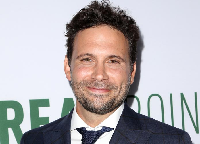 Jeremy Sisto Bio: In His Own Words – Video Exclusive, News, Photos