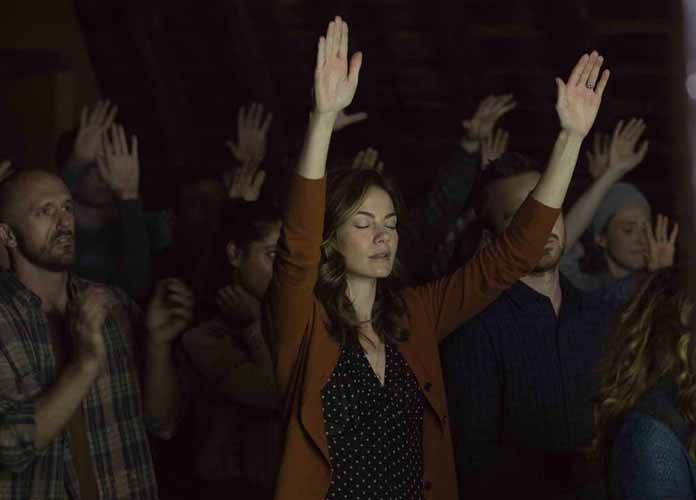 Hulu's New Series 'The Path' Explores The Lure Of Cult Faith