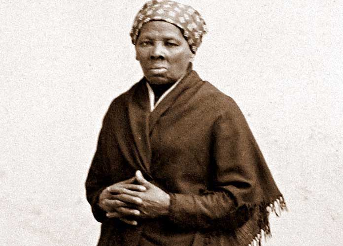Harriet Tubman, Abolitionist Hero, To Replace Andrew Jackson On $20 Bill