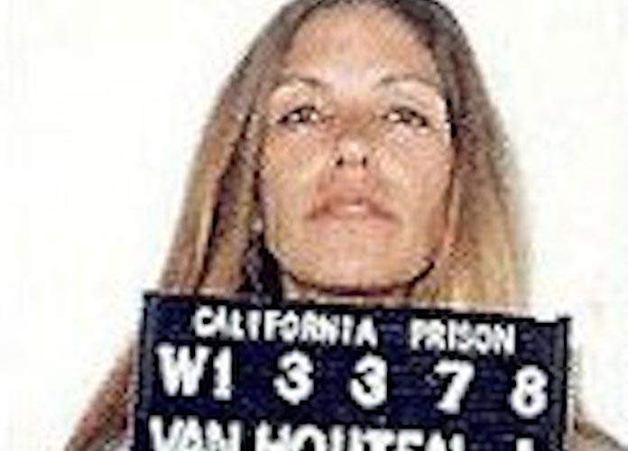 Leslie Van Houten Up For Parole; Sharon Tate's Sister Incensed