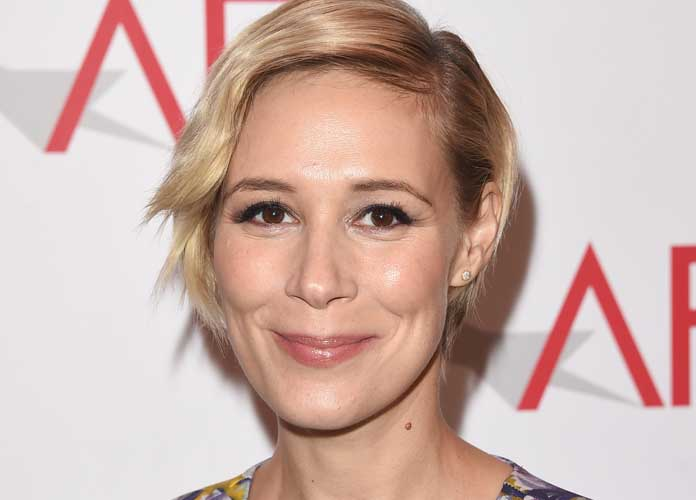Liza Weil, 'How To Get Away With Murder' Star, Files For Divorce From Paul Adelstein
