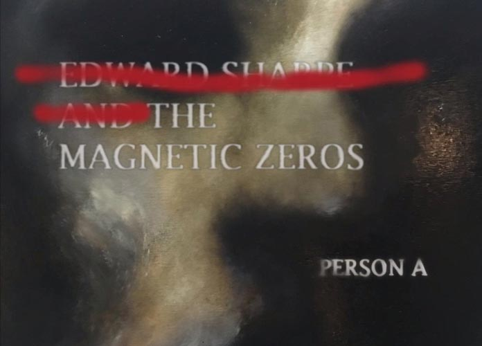 'PersonA' by Edward Sharpe & The Magnetic Zeros Album Review: Contradictions And New Directions