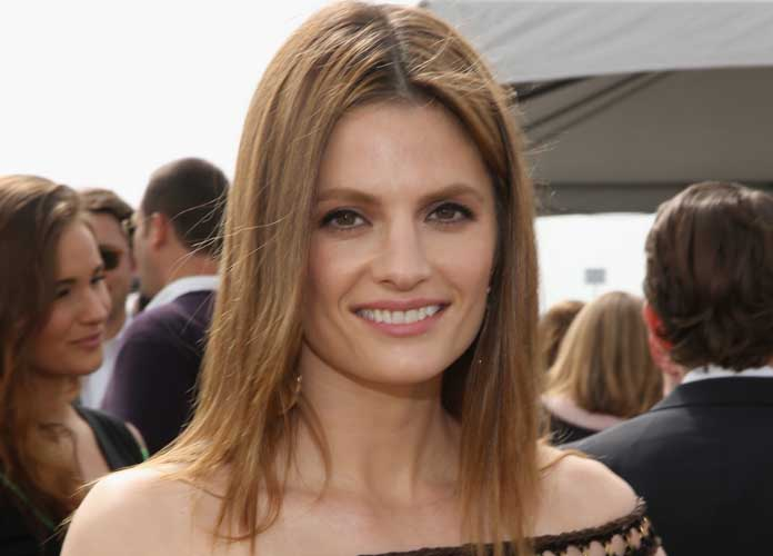 ABC Cancels 'Castle' After 8 Seasons After Clashes Between Nathan Fillion & Stana Katic