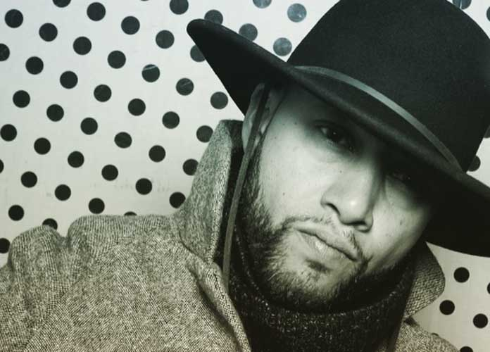 Director X Makes Feature Film Debut With 'Across The Line' On Racism In Canada